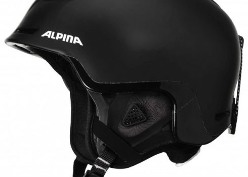 alpina-spine-skihelm