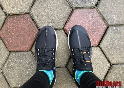 Nike-ZOOM-Pegasus-35-Shield-im-Test-01